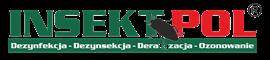 Insektpol - Profesjonalne usługi DDD i Pest Control