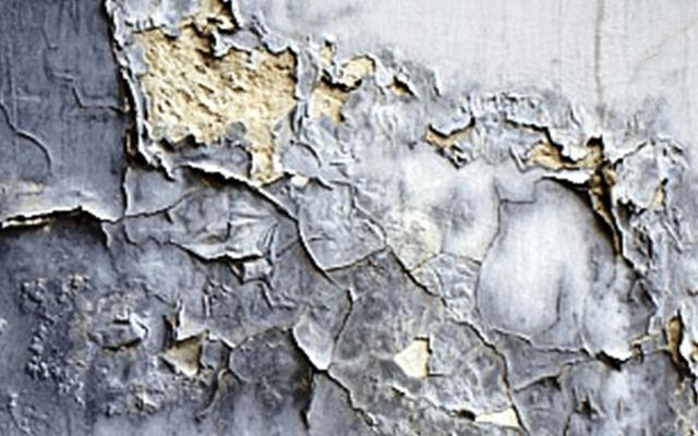 osuszanie ścian budynków, osuszanie wilgoci, osuszanie